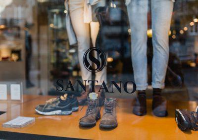 170919-Santano-003